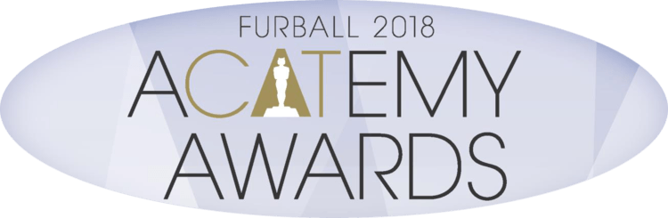 May 5, 2018 – 20th Annual Furball