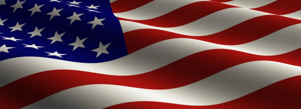July 4, 2018 – Independence Day Celebration
